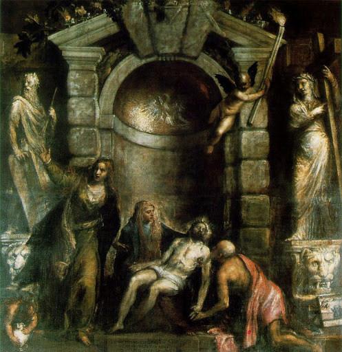 Titian Pieta.jpg