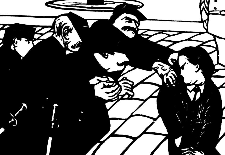 Vallotton anarchiste.jpg