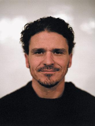 Dave Eggers, 2007