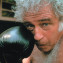 The Strange Powers of NormanMailer