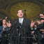 Can Obama Reverse the Republican Surge?