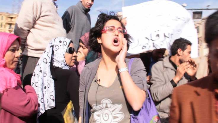 Aida El Kashef.jpg