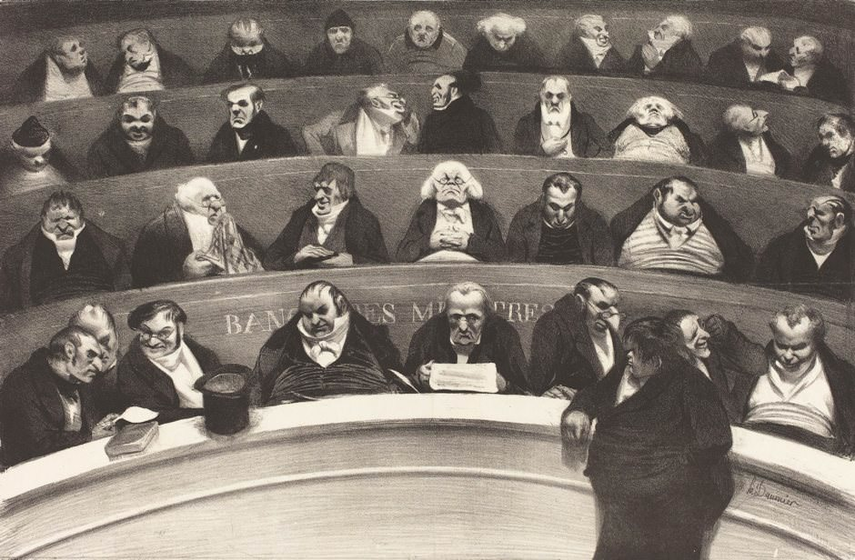Daumier - Legislative Belly.jpg