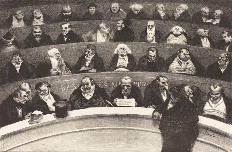 Daumier - Legislative Belly.jpg
