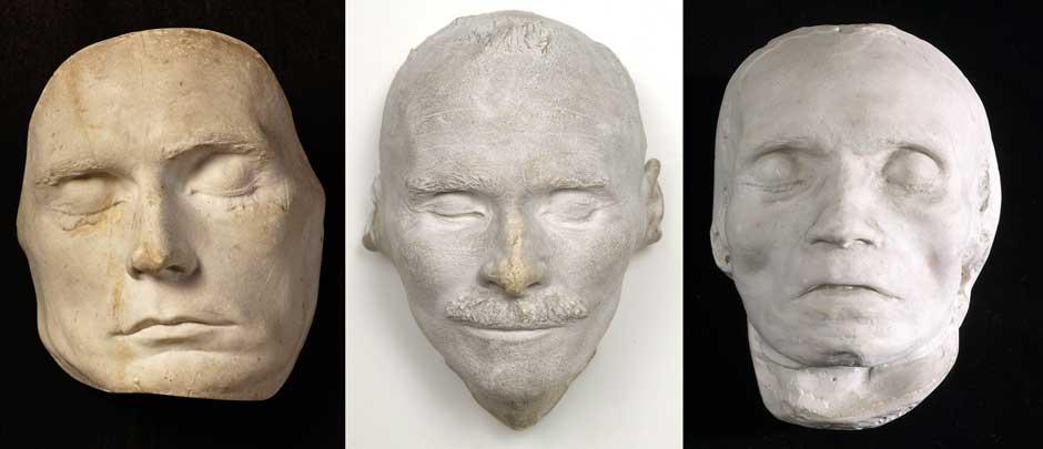Death Mask Trio.jpg