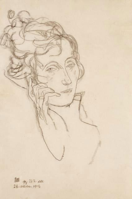 Edith Schiele.jpg