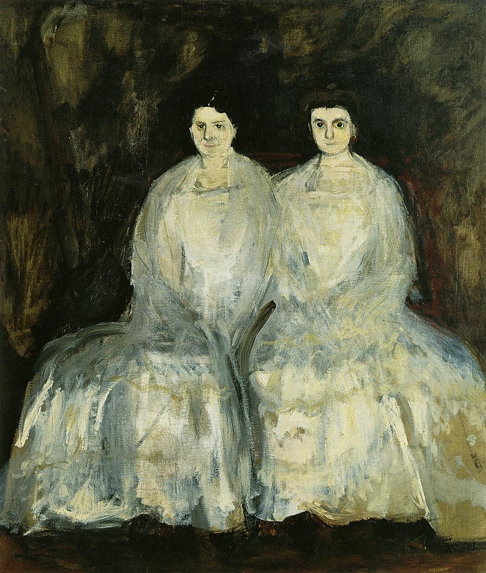 Fey Sisters.jpg