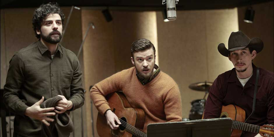 Isaac, Timberlake, and Driver in studio 2.jpg