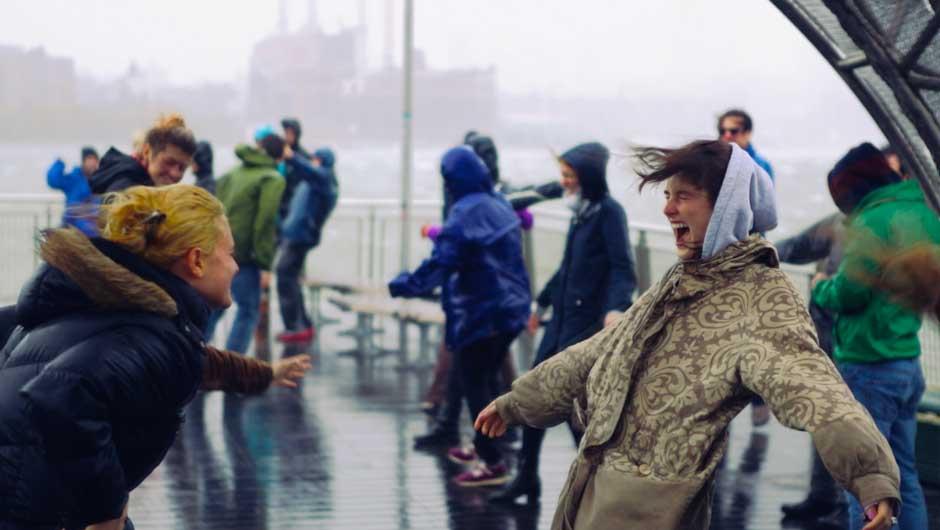 John Mattiuzzi Pre-Storm Amusements.jpg