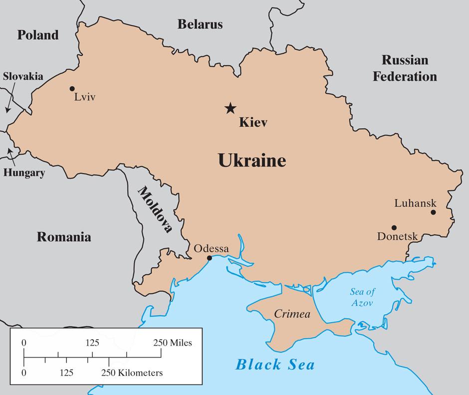 Judah-Ukraine-010914.jpg