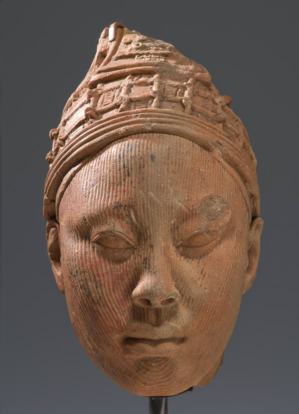 Kimbell terracotta head.jpg