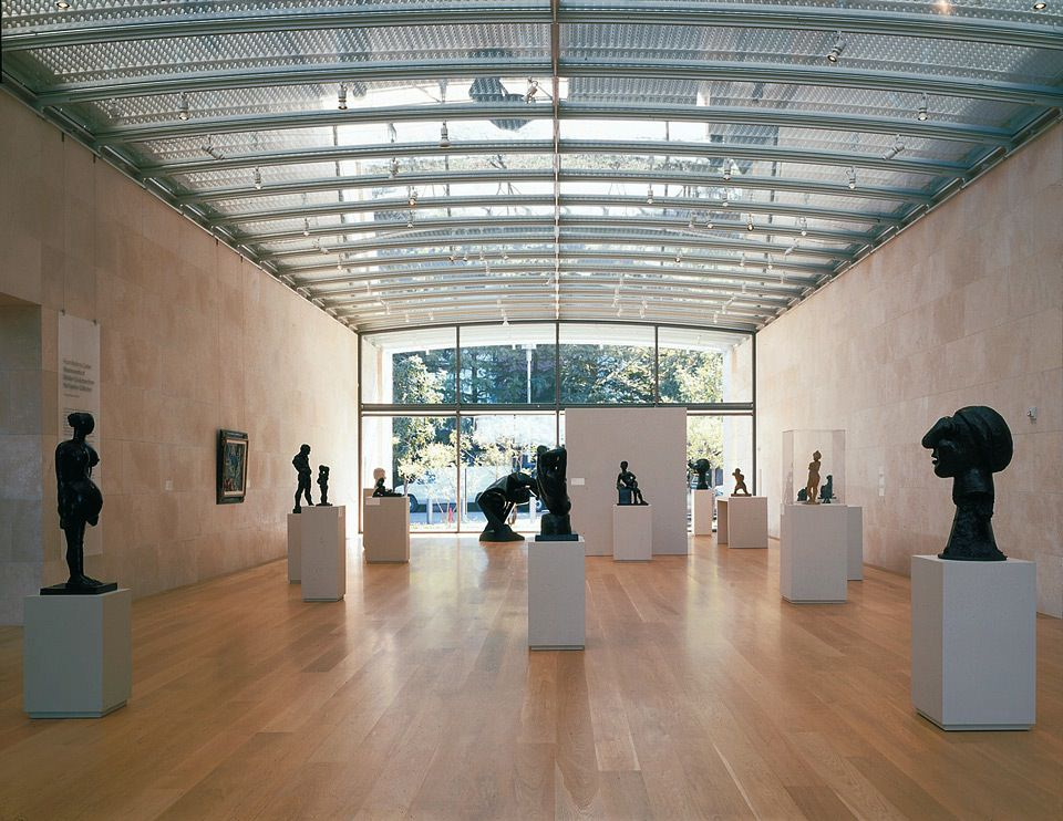 Nasher sculpture Center 2.jpg