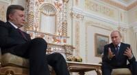 Putin's Denial