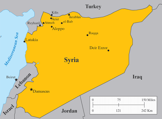 Syria Map.png