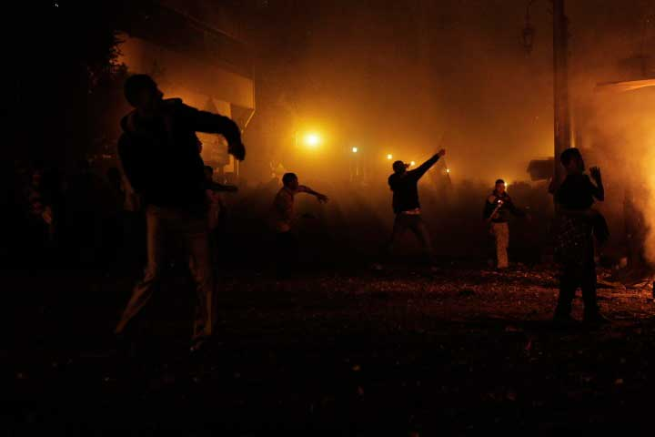 The Square Tahrir Darkness.jpg