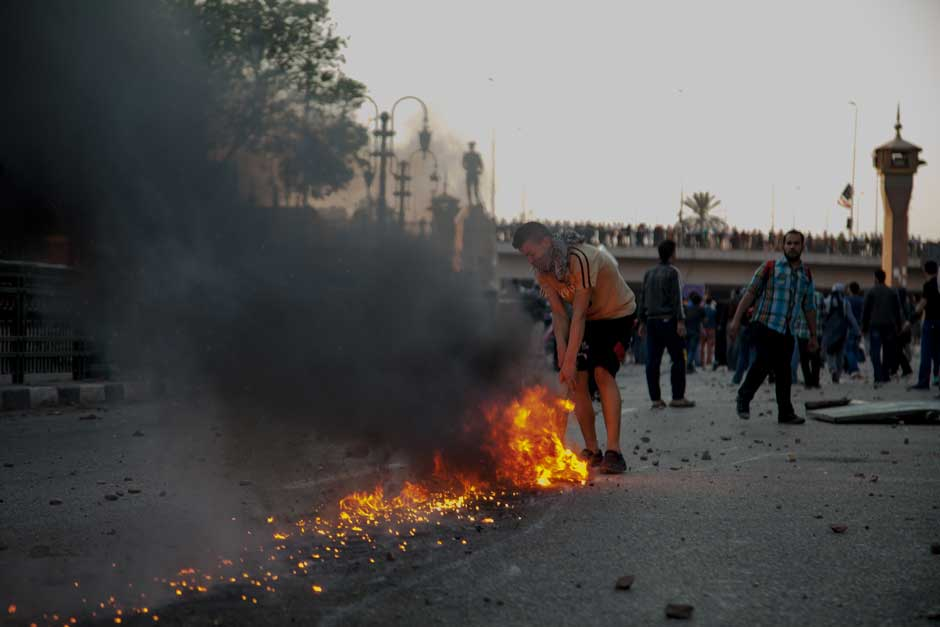 The Square Tahrir Fire.jpg