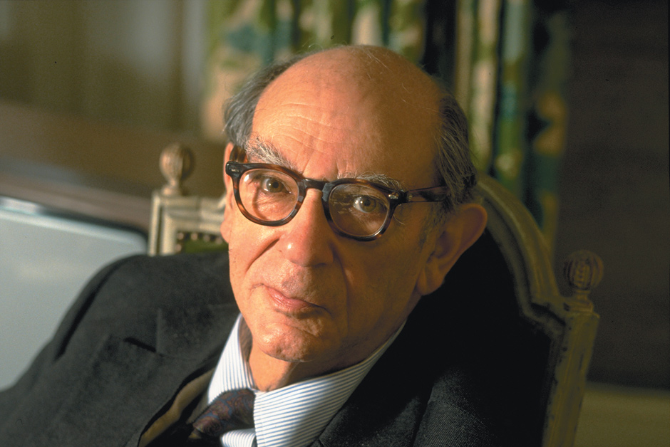 isaiah berlin essays From the new york review of books: twenty years ago—on november 25, 1994 —isaiah berlin accepted the honorary degree of doctor of.