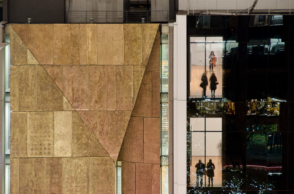 American Folk Art building and MoMA.jpg