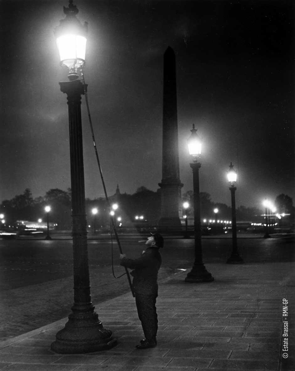 Brassai 1 lamplighter.jpg