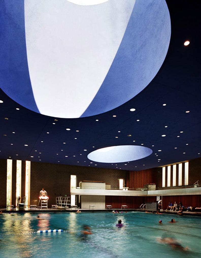 Cranbrook Pool.jpg