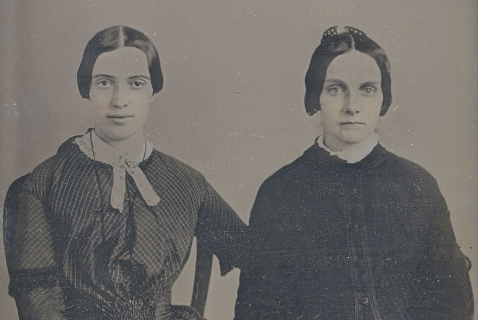 Emily Dickinson and Kate Scott Turner.jpg