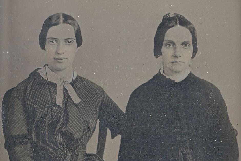 Emily Dickinson and Kate Scott Turner.jpg