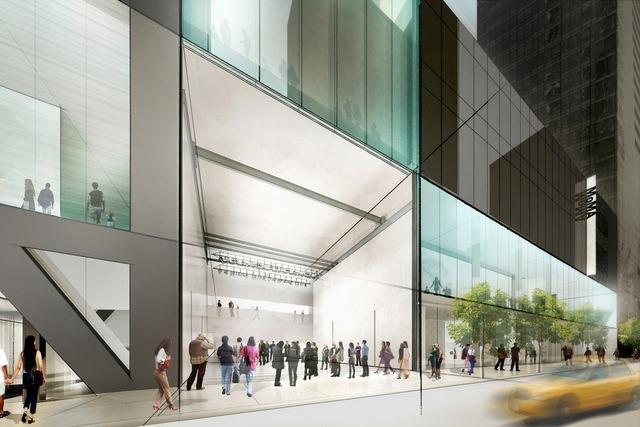 MoMA Rendering 2.jpg