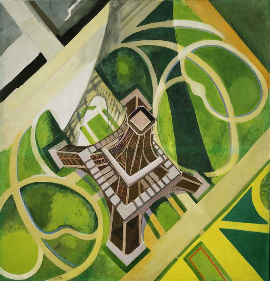 Robert Delaunay Eiffel Tower.jpg