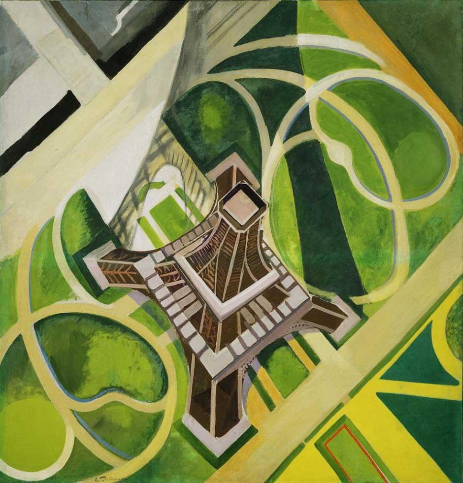 Robert Delaunay Eiffel Tower.jpg