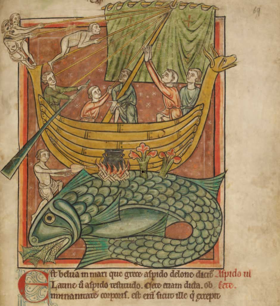 Sea monsters Van Duzer 49.jpg