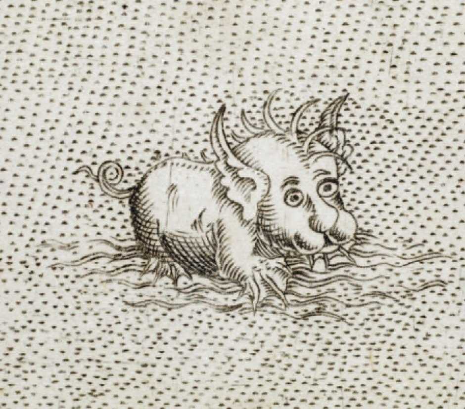 Sea monsters Van Duzer 59.jpg
