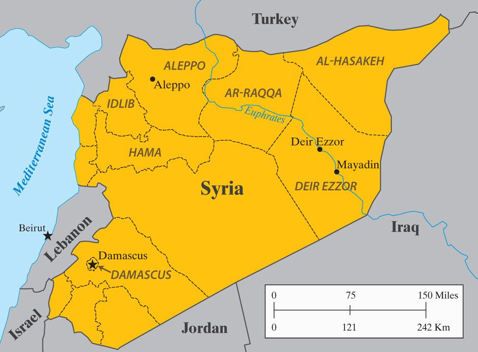 Syria-MAP-022014.jpg