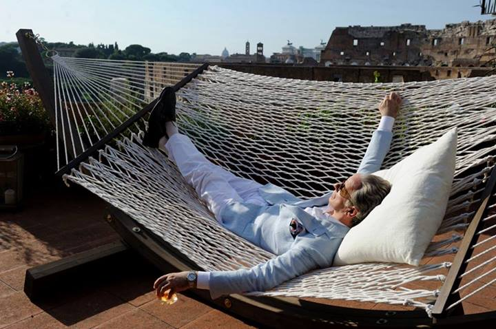 The Great Beauty Hammock.jpg