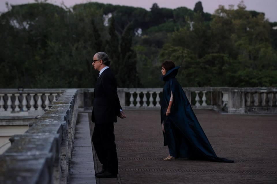 Toni Servillo and Sabrina Ferilli, The Great Beauty.jpg