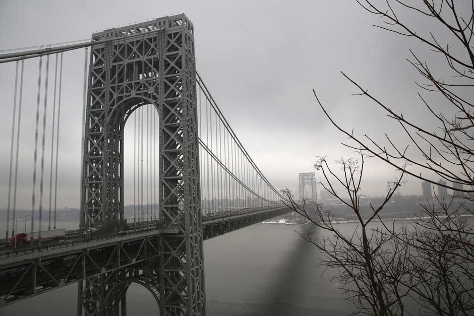 Traffic on GW Bridge.jpg