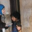 Syria's Polio Epidemic: The Suppressed Truth