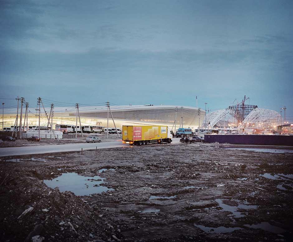 Adler, Sochi region, 2012.jpg