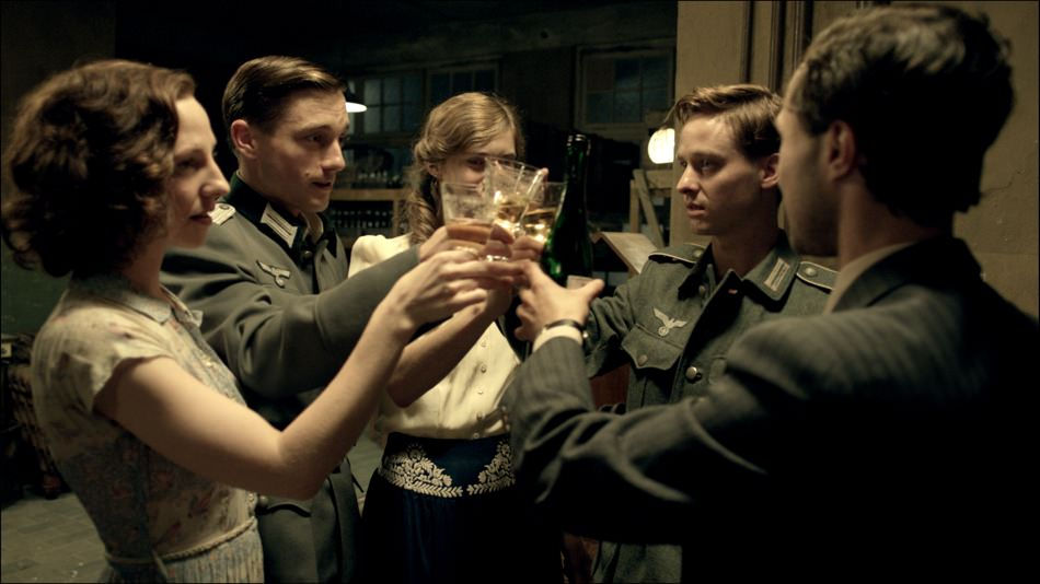 Generation War cast.jpg