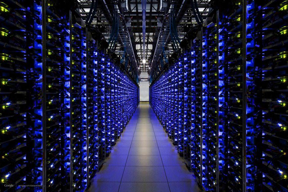 Google data center.jpg