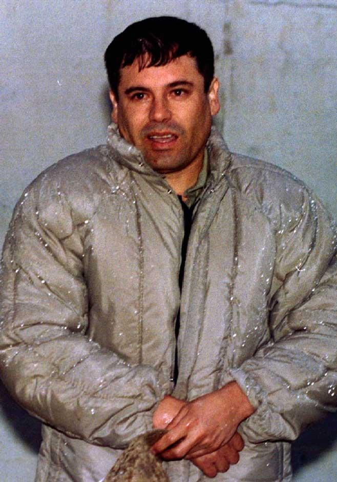 Guzman in Almolova 2000.jpg