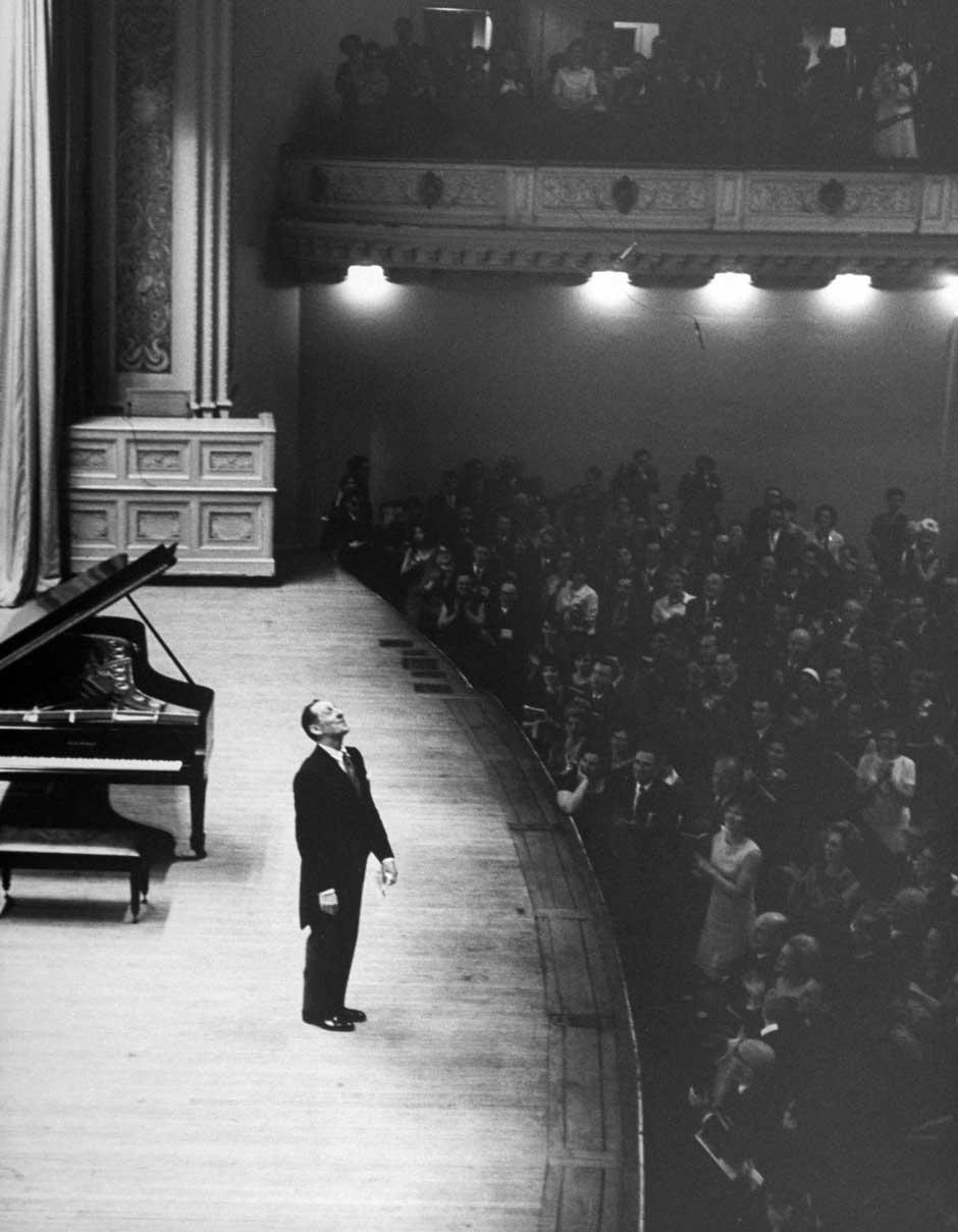 Horowitz at Carnegie.jpg