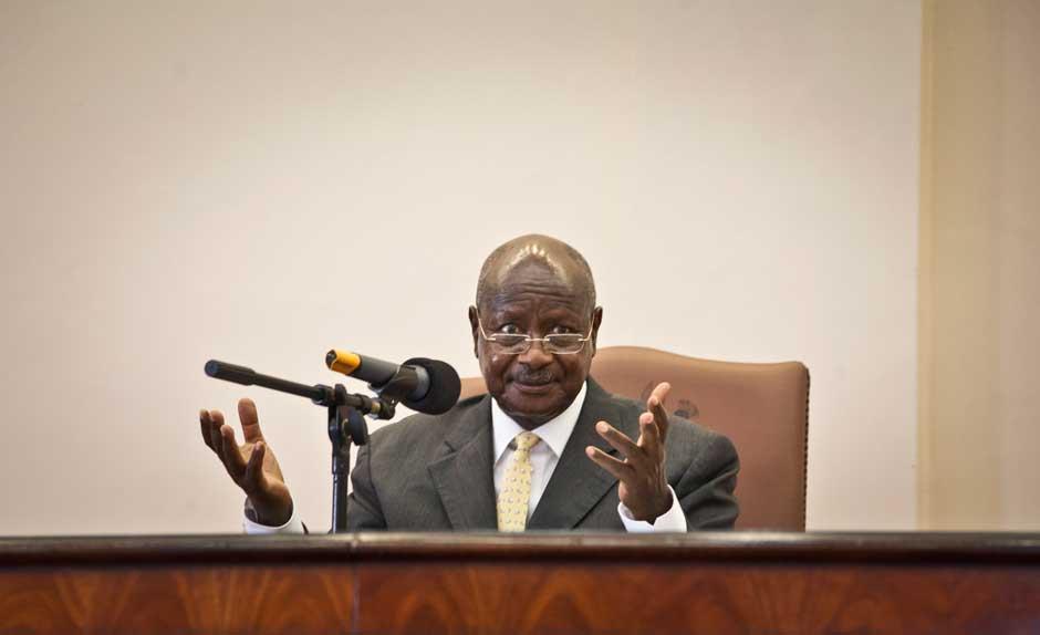 Museveni after signing bill.jpg
