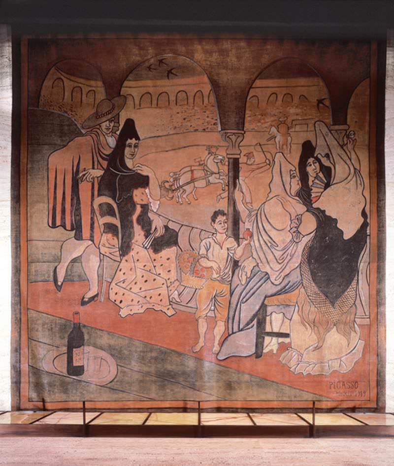 Picasso stage curtain 1.jpg