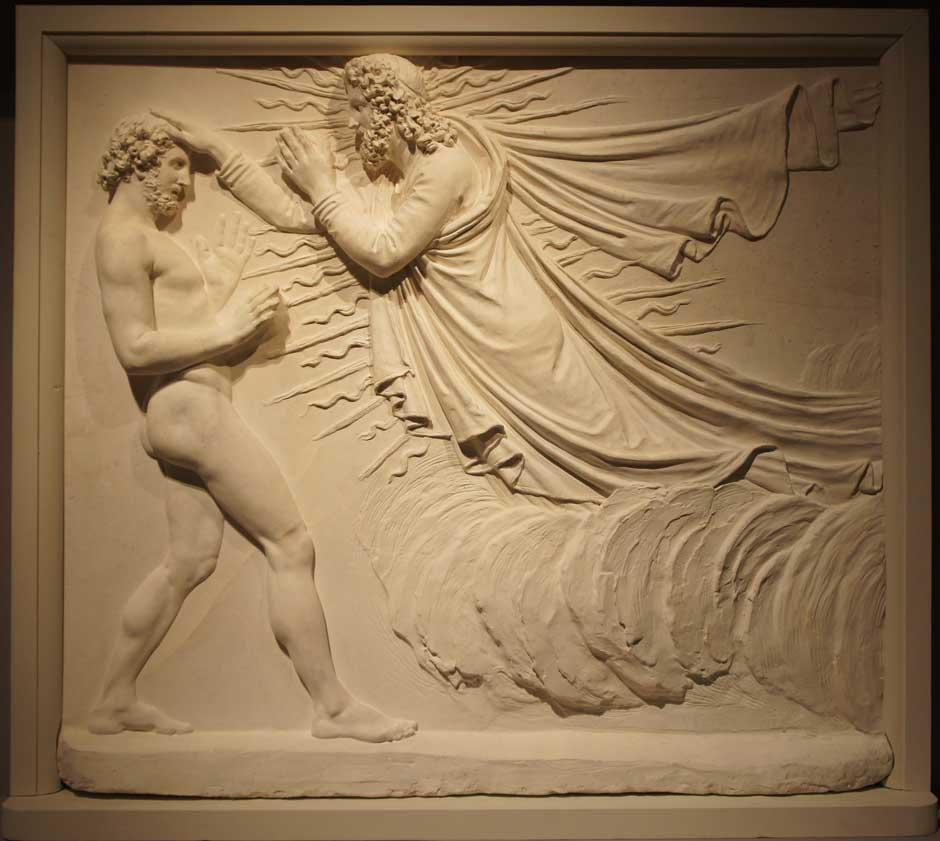 The Creation of Adam.jpg