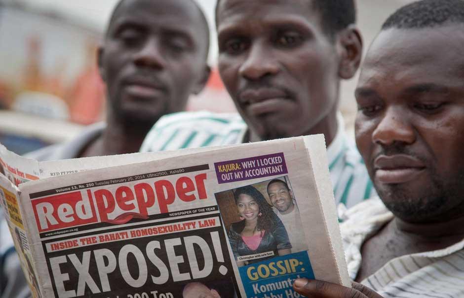 Ugandan reads Red Pepper.jpg