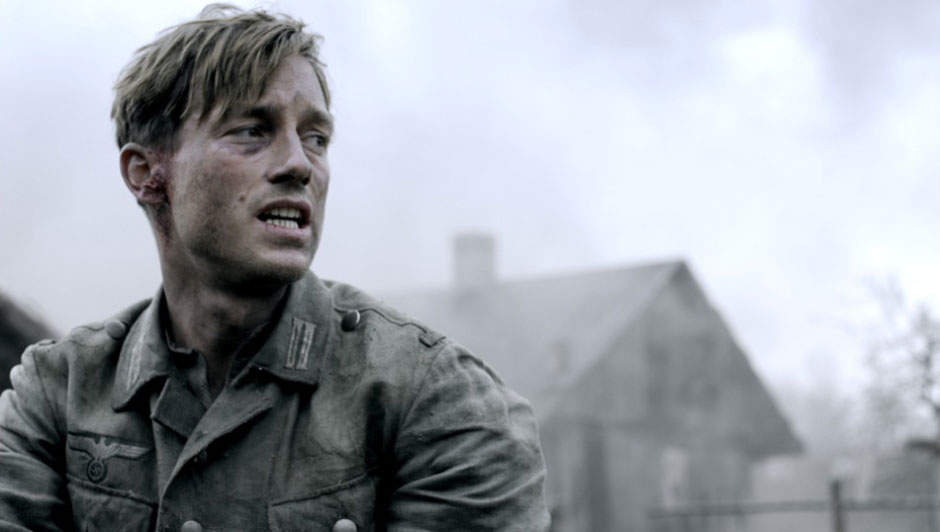 Volker Bruch in Generation War.jpg