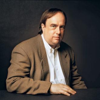James Wolcott, 2013