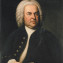 Why Bach Moves Us