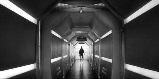 Ikarus Corridor.jpg