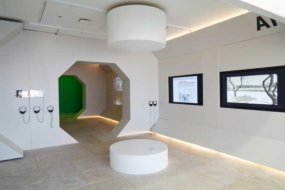 New Museum Installation.jpg